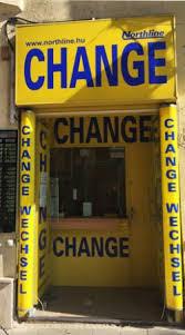 bureau de change ouvert la nuit informations pratiques sur budapest taxi aéroport centre ville