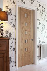 31 best walnut doors images on pinterest walnut doors internal