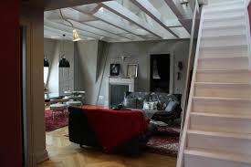 chambres d hotes haut rhin chambre d hôtes à mulhouse haut rhin city by gîtes de