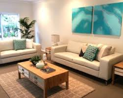 us interior design urban interior design urban chic are you a builder or developer and need to get the optimum price