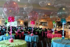 balloon centerpiece 22 diy led light balloons guide patterns