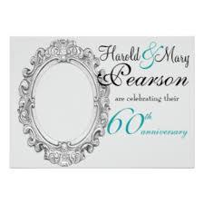60th wedding anniversary invitations 60th wedding anniversary canada 28 images 60th wedding