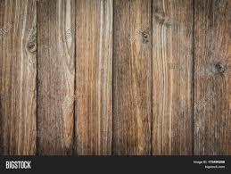 Texture Ideas by Wood Texture Background Vintage Wood Texture Natural Wood