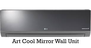 mitsubishi mini split floor unit lg 36000 btu flex 4 zone mini split air conditioner lmu36chv heat pump