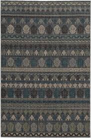 tommy bahama vintage aw rugs u0026 carpet rugs on sale everyday