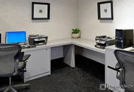 North Little Rock Office Furniture by Hotel Wyndham Riverfront Little Rock North Little Rock Ar Book