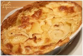 cuisiner les l馮umes anciens gratin de légumes anciens recette gourmandiseries