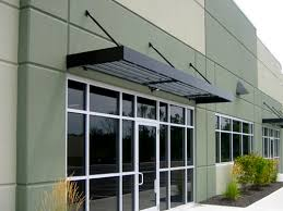 Architectural Metal Awnings Bpm Select The Premier Building Product Search Engine Pre
