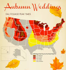 fall colors for weddings fall colors tahoe unveiled lake tahoe weddings