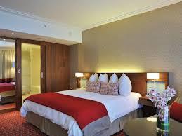 hotel rooms u0026 suites radisson blu sandton johannesburg