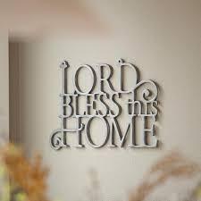 God Bless Our Home Wall Decor by 10 Bilder Om Home Decor På Pinterest Väggdekor Lådor Och Inredning