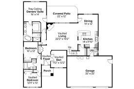 prairie home plans house plan prairie style house plans cheyenne 30 643 associated