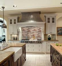 kitchen backsplash stickers glass mosaic subway tiles glass tile backsplash walls zz007