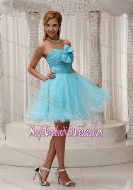 graduation dresses 5th grade blue graduation dresses for 5th grade topclotheshop