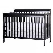 Foundations Mini Crib Best Portable Crib For Toddler Kenyalfashionblog