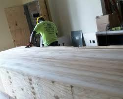 Laminate Flooring Boca Raton Boca Raton Commercial Hood Installation The Pki Group