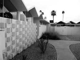 Barry Berkus by Park Imperial South Palm Springs 2011 U2013 Collaboration U0026 Fabrication