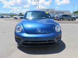 blue volkswagen beetle blue volkswagen beetle for sale used cars on buysellsearch
