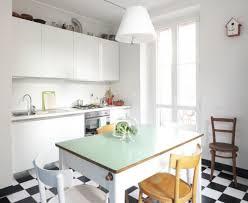 Italian Kitchen Designs 10 Top Italian Kitchen Designs Plus A Research On Italian Kitchen