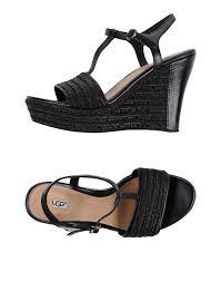 uggs sale womens size 11 ugg footwear sandals selling clearance ugg footwear