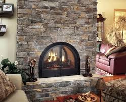 100 fireplace inserts blower diy fireplace insert surround