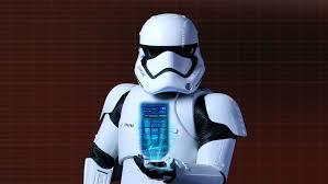 7 Apps For Finding Stuff Online by Star Wars App Starwars Com