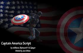 captain america shield light target captain america script mod gta5 mods com