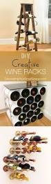 106 best wine rack ideas diy images on pinterest diy wine