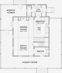 5 x 7 bathroom floor plans