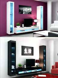 tv stand outstanding tv stand wall design furniture tv stand