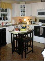 kitchen island fabulous kitchen idea backsplash ideas and small