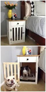 nightstand splendid cheap nightstand ideas alternatives for