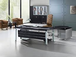 business office desk furniture desk black computer table for sale home office desk accessories