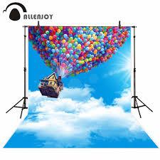 online buy grosir biru rumah fotografi from china biru rumah