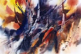 tom fong watercolorpainting com