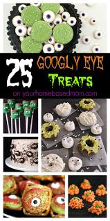 177 best halloween recipes images on pinterest halloween recipe