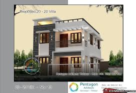low budget modern 3 bedroom 1382 square 3 bedroom low budget contemporary modern home