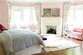 Modern Bedroom Rugs Small Bedroom Rugs Sl0tgames Club