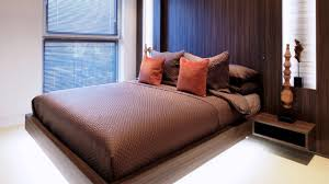 interior design bedroom design ideas u2013 createthedreamhome com