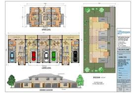 townhouse plans narrow lot townhouse plans and designs photogiraffe me