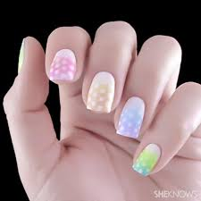 Easter Nail Designs Best 25 Easter Nail Designs Ideas On Pinterest Pretty Nails