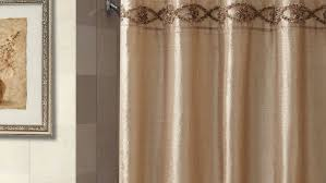Croscill Shower Curtain Shower Seashore Shower Curtain Amazing Croscill Shower Curtains