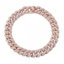 chain bracelet with diamonds images Bracelets shop jpeg