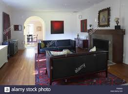 Entrance Hall Table by View To Entrance Hall And Dining Room From Living Room New