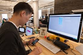 a look inside the design team at lyft invision blog
