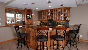 bar awesome tall home bar cabinet diy home bar built from billy