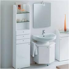 salient bathroom storage ideas along with bathroom then shower