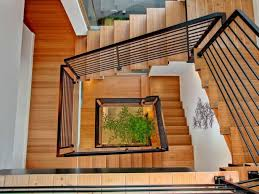 Up The Stairs Wall Decor Stairs Decorating And Design Idea Pictures Hgtv