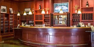 tasting room tasting u0026 restaurant king estate