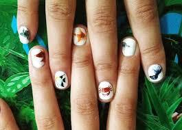 80 best nail art images on pinterest nail art tutorials